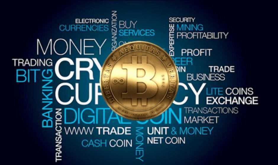 Migliori siti per acquistare Bitcoin | Gennaio 2021