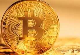 Crypto Revolt: come funziona?