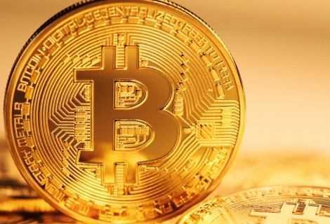 Come acquistare Bitcoin e altre criptovalute | Guida