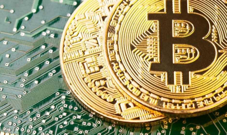 Migliori criptovalute da acquistare | Aprile 2021