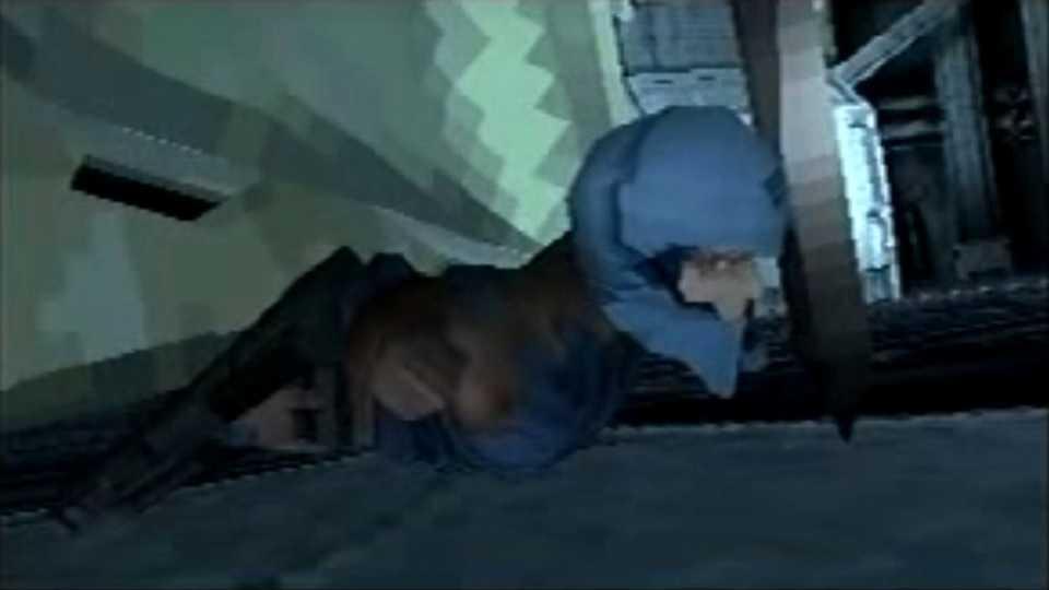 Blue Monday: 5 deprimenti morti videoludiche