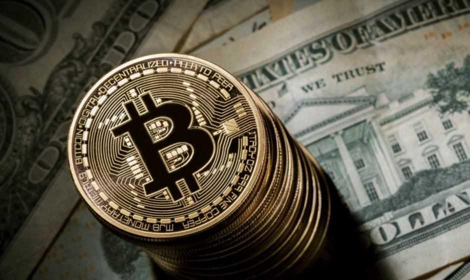 Bitcoin Code: funziona o è una truffa?