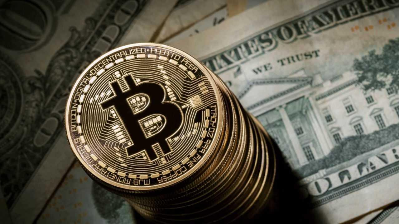 Come acquistare Bitcoin e altre critovalute in sicurezza