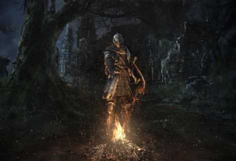 Dark Souls: Remastered, come diventare fortissimi in 10 minuti | Guida