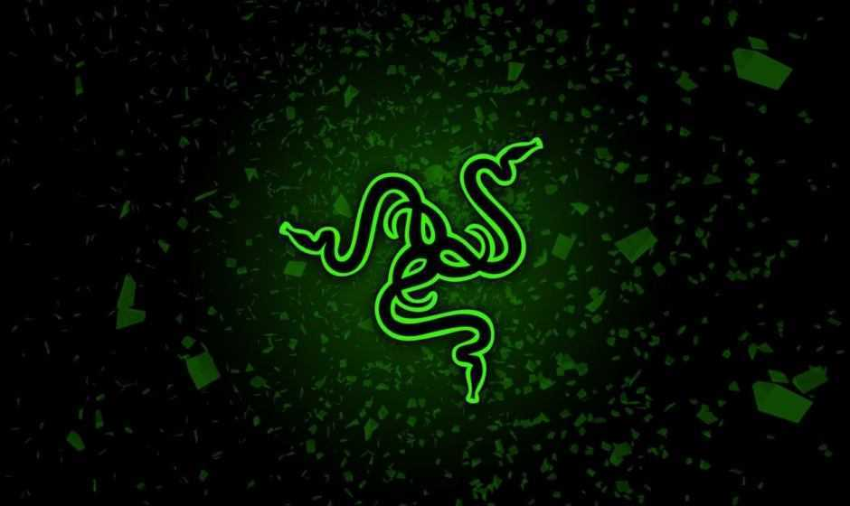 Razer annuncia Huntsman Tournament Edition