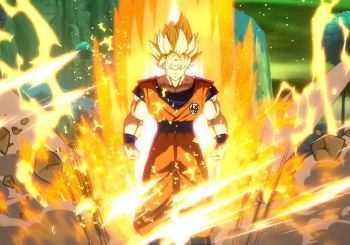Dragon Ball FighterZ, il miglior picchiaduro della serie   Recensione
