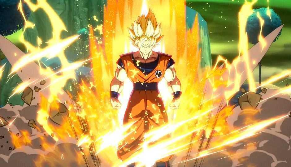 Dragon Ball FighterZ, il miglior picchiaduro della serie | Recensione
