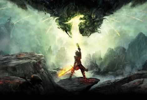 Dragon Age 4: lo sviluppo è stato riavviato nel 2017