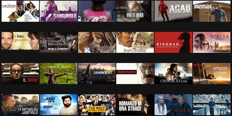 Migliori siti streaming film e serie tv gratis | Novembre 2020