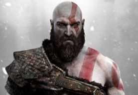 La storia di God of War: ripercorriamo la saga di Kratos