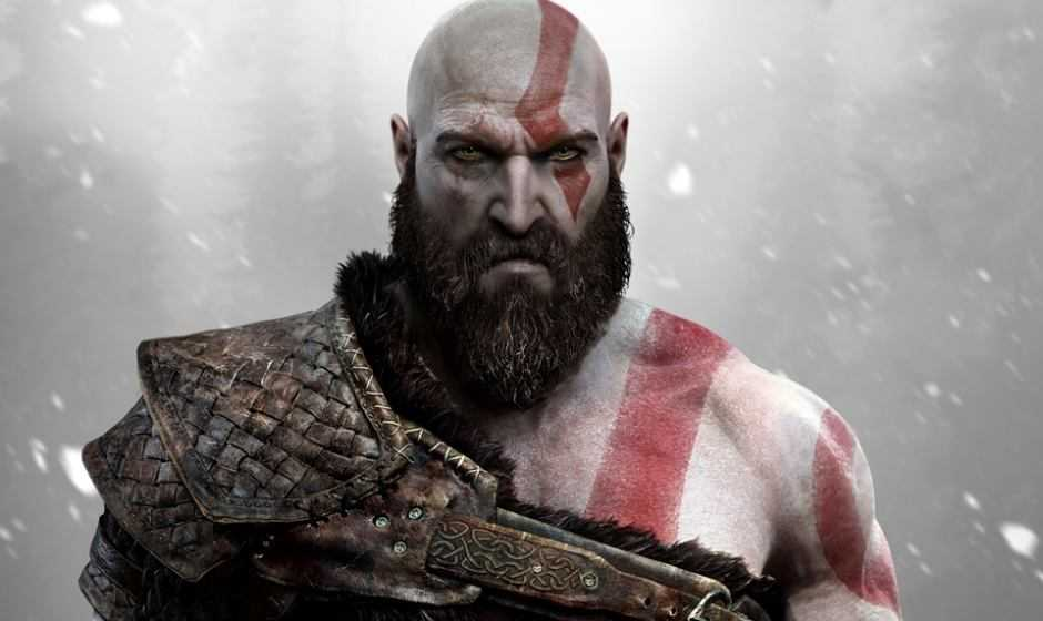 La storia di God of War: ripercorriamo la saga di Kratos