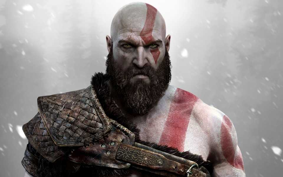 God of War: rotto il day one in italia