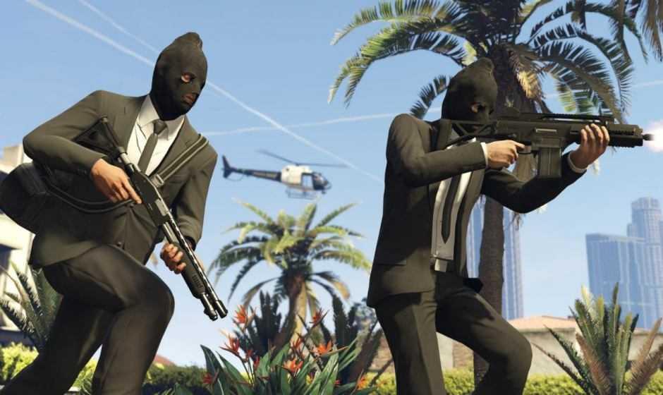 GTA 6: un rumor suggerisce il possibile periodo d'uscita del gioco