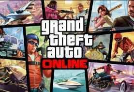 La nuova espansione GTA Online: After Hours è in arrivo il 24 luglio