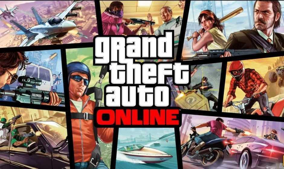 GTA Online: i nuovi sconti, bonus e ricompense della Guest List