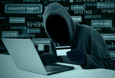 7 buone ragioni per acquistare un antivirus e lasciar perdere le versioni gratuite