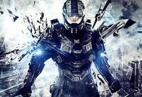 Halo: niente microtransazioni nel prossimo capitolo