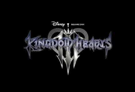 Kingdom Hearts III: Modalità Critica, DLC, Spoilers e suggerimenti da Tetsuya Nomura