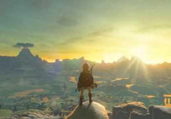 Zelda: si cerca un level designer per un nuovo gioco?