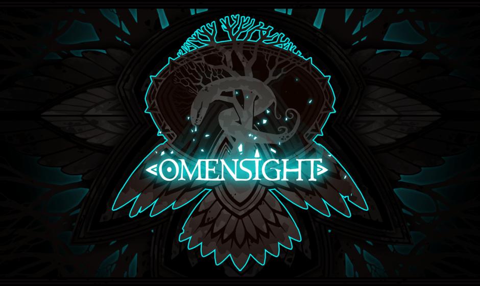 Omensight: uno spiacevole presagio | Recensione