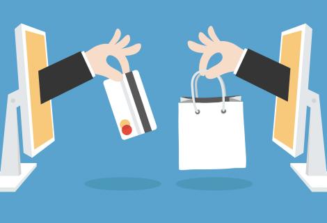 Shopping: ecco come risparmiare con gli acquisti online