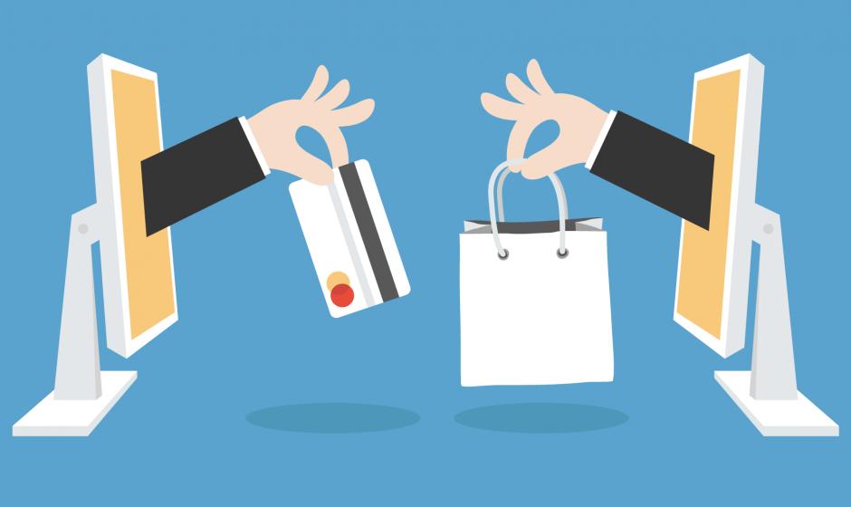 Dalle guide all'acquisto tanti consigli per lo shopping online