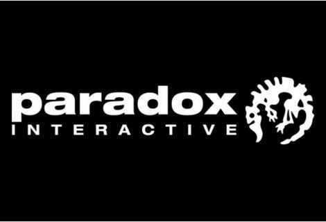 Paradox Interactive annuncerà un nuovo strategico a ottobre