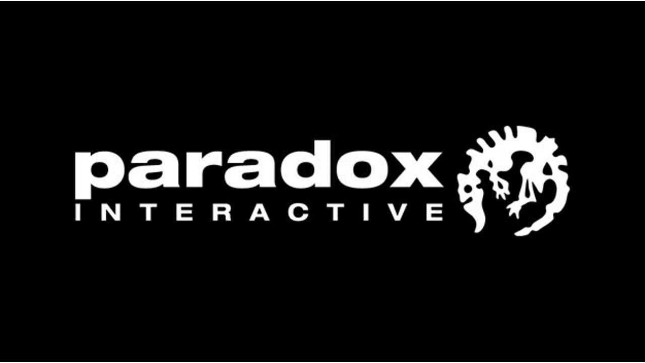 Paradox Interactive estende la sua partnership con Koch Media