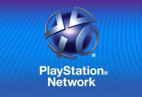 PlayStation Network: dall'11 aprile 2019 si potrà cambiare ID