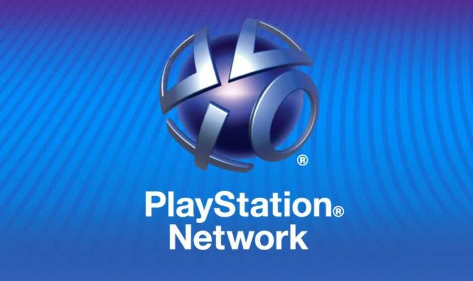 PlayStation Network: Sony conferma il cambio di nome