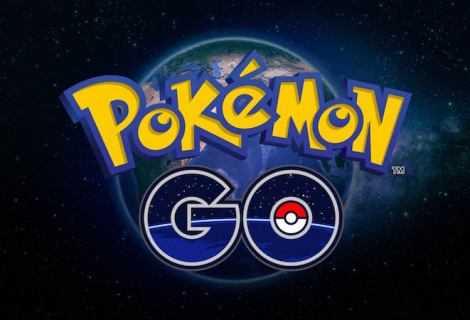 Pokémon Go: catturare Pokémon Ombra e purificarli | Guida
