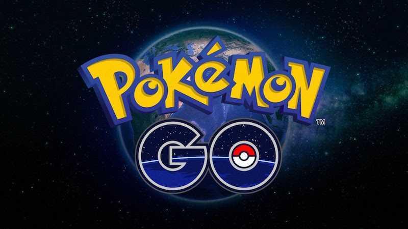 Pokémon GO: confermata la Settimana di Kanto