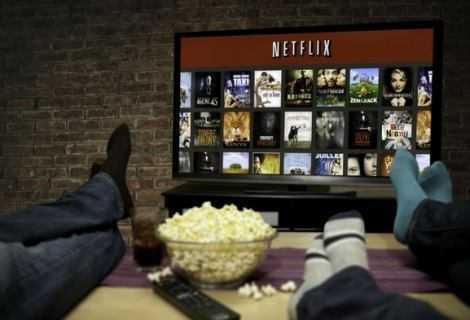 5 Serie TV storiche su Netflix da non perdere!