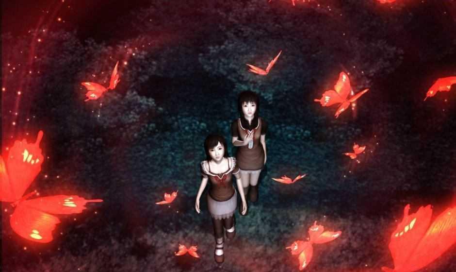Perché Project Zero II: Crimson Butterfly continua a essere uno dei giochi più spaventosi