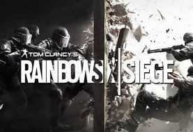 Rainbow Six Siege: due nuovi operatori annunciati con un trailer