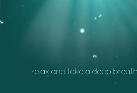 7 giochi rilassanti da giocare quando siete sotto stress