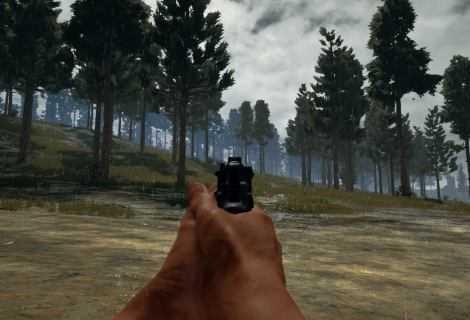 10 giochi Battle Royale che non sono PlayerUnknown's Battlegrounds