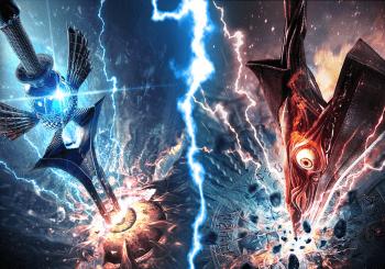 Soul Calibur VI: Siegfried si mostra con immagini e trailer