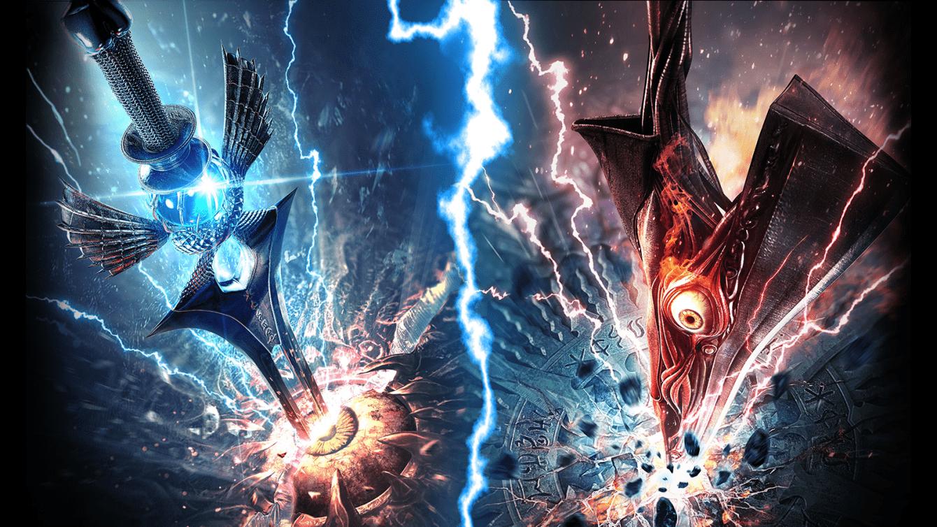 Soul Calibur VI: come sbloccare Inferno | Guida