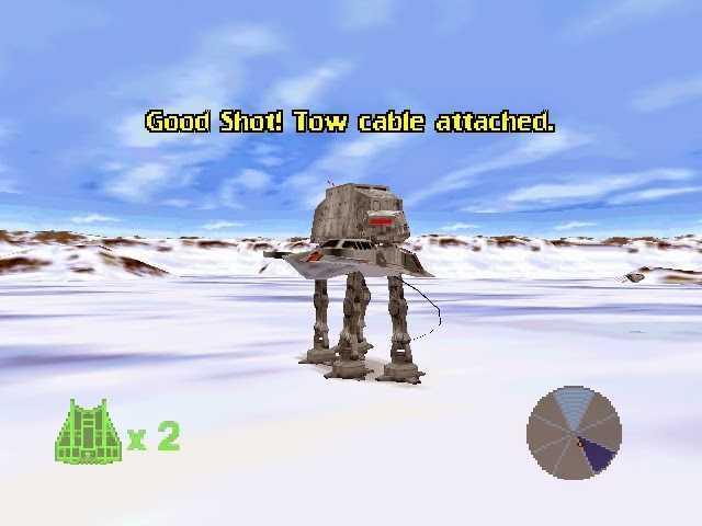 I migliori livelli invernali nei videogiochi