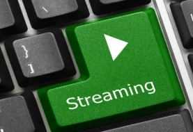 Migliori siti streaming | Maggio 2018