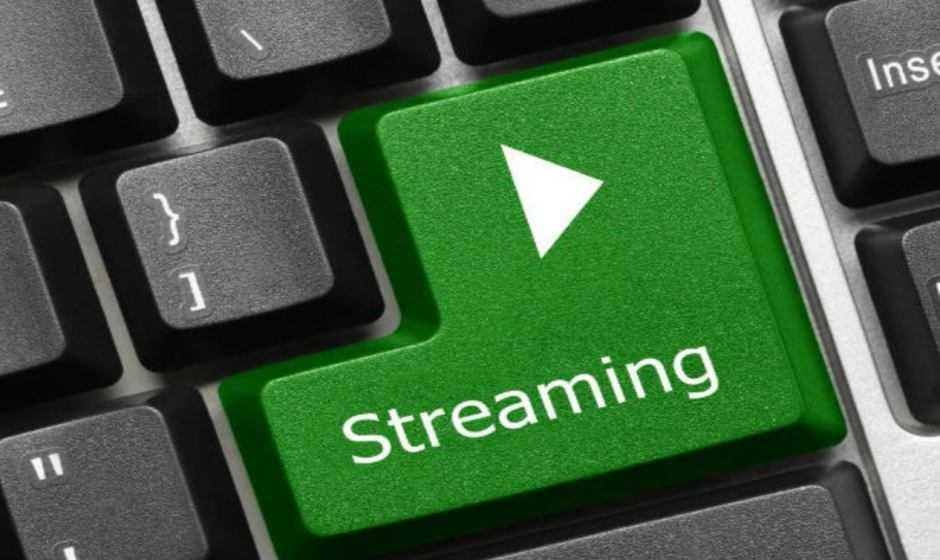 Migliori siti streaming | Agosto 2018