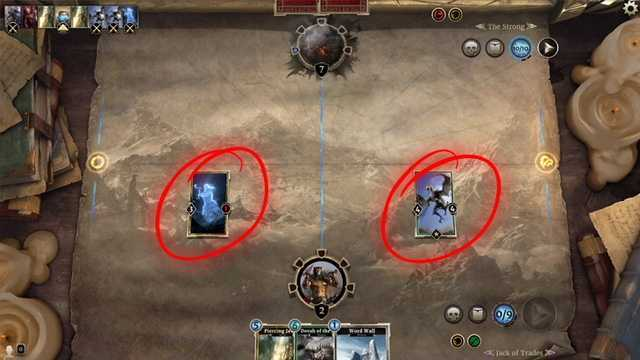 The Elder Scrolls: Legends, come evitare 5 errori da principianti | Guida
