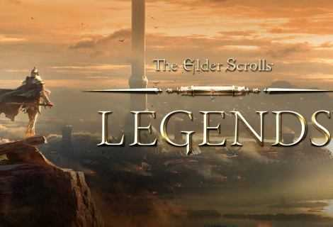 The Elder Scrolls: Legends - Fauci dell'Oblivion è ora disponibile