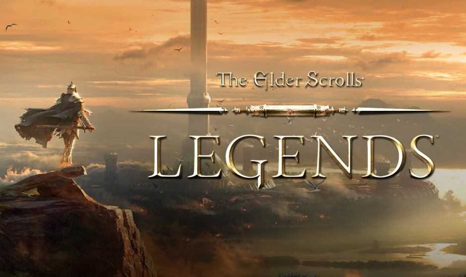 The Elder Scrolls: Legends, arriva Guerra delle Alleanze