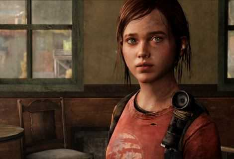 "The Last of Us, parla Jim Ryan: ""la serie TV di HBO è solo il primo passo"""