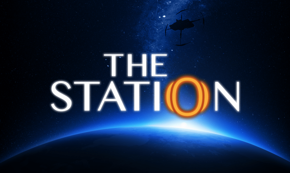 The Station: senza ossigeno né idee | Recensione