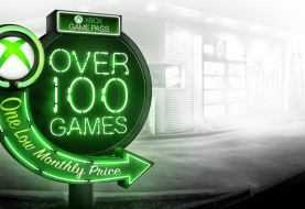 Xbox Game Pass: aumenta il numero degli iscritti