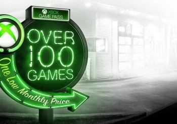 Xbox Game Pass: l'abbonamento da 6 mesi appare su Amazon UK