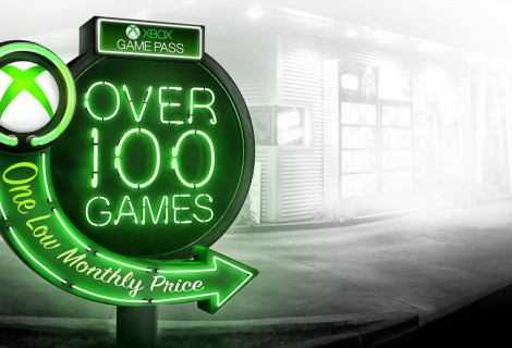 Xbox Game Pass: 11 giochi verranno rimossi il 31 maggio 2019